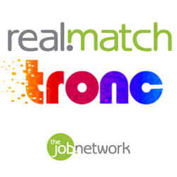 RealMatch and tronc partner to launch 12 programmatic job sites in local markets