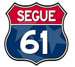 Segue 61 Pairs Music Industry Mentors With Elite Students, Now Accepting Applications