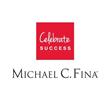 Michael C. Fina Will Offer Talent Management Guidance During TLNT Webinar: Employee Happiness Is No Joke