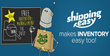 ShippingEasy Launches Inventory Management Solution