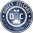 Direct Cellars Reports Double Digit Growth in The Wine Industry