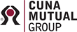 Standard & Poor's Issues Strong Financial Ratings for CUNA Mutual Group