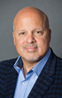 Educational Measures Hires Chief Analytics Officer to Expand Analytics Focus