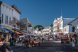Mackinac Island Tourism Announces Labor Day Festivities Lineup