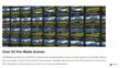 ProSlideshow - Pixel Film Studios - FCPX Plugin
