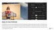 Pixel Film Studios - ProSlideshow - FCPX Plugin