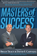 Dave Carvajal Recruiting Executive Search Head Hunter Master of Success Dave Partners