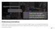 Pixel Film Studios - ProBlurb - FCPX Plugin