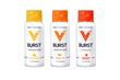 VBURST Vitamin Shot
