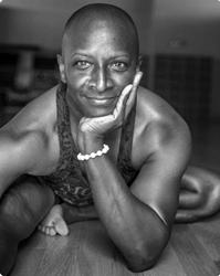 Zeek Vincent Andaz Maui And Maui Yoga Studio To Host Complimentary Yoga Teacher Training