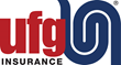 United Fire Group (UFG) Enters Kentucky Insurance Market