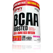 BCAA Boosted™
