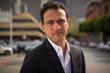 Olivier Zitoun, Founder & CEO, Eveo