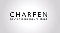 CHARFEN Constructive Company for entrepreneurial growth and scale