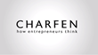 Alex Charfen Unlocks the Tactics of Growth and Scale for Entrepreneurs with the Launch of Constructive Company™ Online