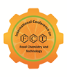 World's Top Experts on Food Research to Meet in Las Vegas this November