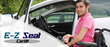 World Patent Marketing Success Team Announces E-Z Seat, A Disability Patent That Helps Handicapped People Get Out Of Cars