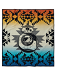 "Pendleton® Releases BB-8 And ""Rogue One: A Star Wars Story"" Themed Limited Edition Blankets"