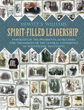 New Xulon Book Provides An In-Depth And Refreshing Look At The History And Leadership Of The Seventh-day Adventist Church