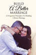 Exciting New Xulon Release: Marriage Expert And Pastor Pens A Simple But Revolutionary New Book That Will Strengthen Marriages For Years To Come