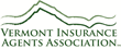 Vermont Insurance Agents Association Elects New Officers and Directors