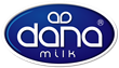 Dana Dairy Group LTD