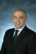 Telarix Appoints Marco Limena as CEO