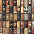 Keyway Expands Collection of Specialty Hand-made iPhone Accessories