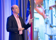 Banking, Broadband and Beyond: September Engagements for Jack Uldrich