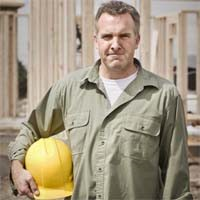 Asbestos Workers and Mesothelioma Risk