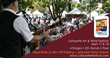 Lafayette Art and Wine Festival Sweepstakes