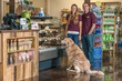 Bag of Bones Barkery Holds Grand Re-Opening to Showcase Expanded Store
