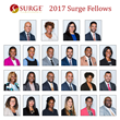 Surge Institute of Chicago Changes the Face of Education Leadership