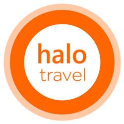 Halo Travel. The best of Europe by train.