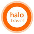 Halo Travel Startup Launches New Travel Platform
