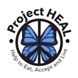 Project HEAL, Top Mental Health Experts, Outline Priorities for Eating Disorder Field Moving Forward
