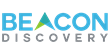 Beacon Discovery Inc. Launches as New GPCR-focused Drug Discovery Incubator