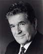 Hugh O'Brian, Actor and HOBY Founder, Died at 91
