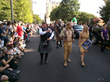 Dragon Con Parade 2016