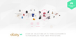 Ebay Develops World's First Virtual Reality Department Store with Myer