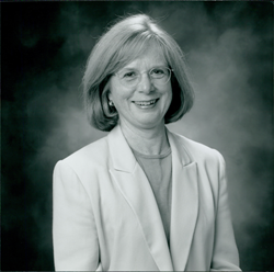 Marcia Wood Denbeaux March 12, 1944 to August 27, 2016 Founding Partner, Denbeaux & Denbeaux, Westwood, NJ