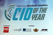 Dobler Consulting Announces Sponsorship of Tampa Bay Business Journal 2016 CIO of the Year Awards