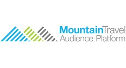 The Mountain Travel Audience Platform