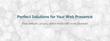 SiberName Blog Site Becomes Client Communication Center