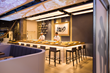 New Restaurant Hashiri Offers San Francisco Exceptional Sushi and Creative Kaiseki Courses