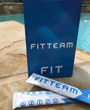 FITTEAM Launches Enhanced FITTEAM FIT