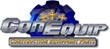 ConEquip Logo