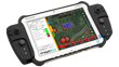 Draganfly Innovations Receives Permission to Test ADS-B Communications Technology