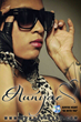 Aunyae Heart - R&B Singer, Songwriter, Producer. Visit Aunyae at http://www.aunyaeheart.com/ or Twitter @Aunyae