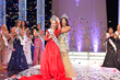California Attorney Crowned Ms. America® 2017